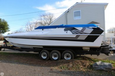 Cougar 33, 33', for sale - $36,700