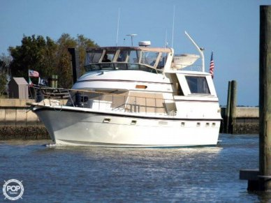 Atlantic 47, 47', for sale - $99,900