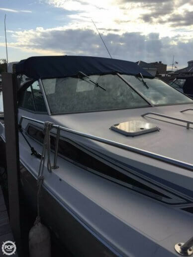 Sea Ray 300, 29', for sale - $16,400