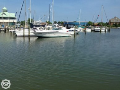 Sea Ray 390 Express, 40', for sale - $30,600