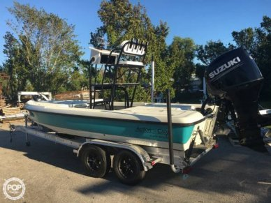 Action Craft 19, 19', for sale - $63,400