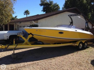 Donzi Z -25, 25', for sale - $16,500