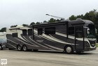 2014 Charleston M-430-FK - #1