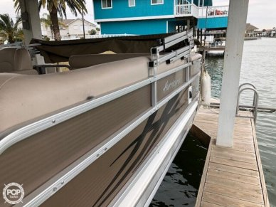 Hurricane 22, 22', for sale - $28,500