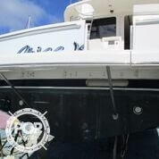 2005 Riviera boat for sale, model of the boat is 42 & Image # 10 of 40