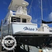 2005 Riviera boat for sale, model of the boat is 42 & Image # 11 of 40