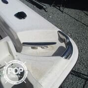 2005 Riviera boat for sale, model of the boat is 42 & Image # 18 of 40