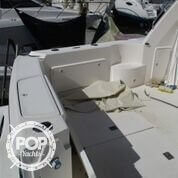2005 Riviera boat for sale, model of the boat is 42 & Image # 20 of 40