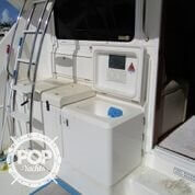 2005 Riviera boat for sale, model of the boat is 42 & Image # 22 of 40