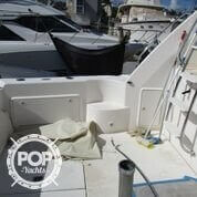 2005 Riviera boat for sale, model of the boat is 42 & Image # 23 of 40