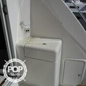 2005 Riviera boat for sale, model of the boat is 42 & Image # 25 of 40