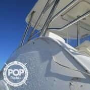 2005 Riviera boat for sale, model of the boat is 42 & Image # 26 of 40