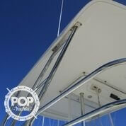 2005 Riviera boat for sale, model of the boat is 42 & Image # 27 of 40