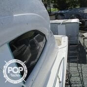 2005 Riviera boat for sale, model of the boat is 42 & Image # 29 of 40