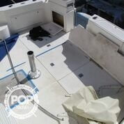 2005 Riviera boat for sale, model of the boat is 42 & Image # 30 of 40