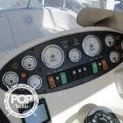2005 Riviera boat for sale, model of the boat is 42 & Image # 34 of 40
