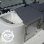 2005 Riviera boat for sale, model of the boat is 42 & Image # 35 of 40