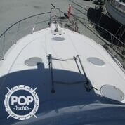 2005 Riviera boat for sale, model of the boat is 42 & Image # 36 of 40