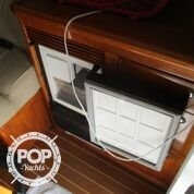 2005 Riviera boat for sale, model of the boat is 42 & Image # 40 of 40