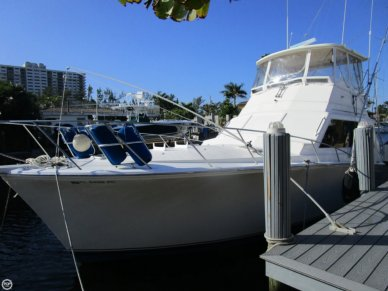 Ocean Yachts 46 Super Sport, 46', for sale - $85,000