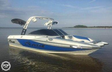 Supreme S 226, 22', for sale - $45,500