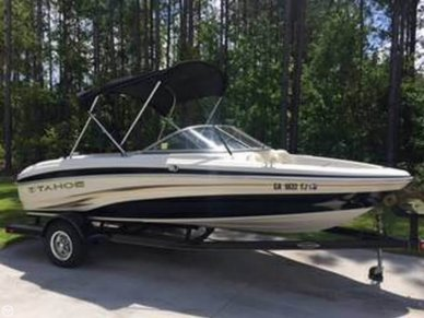Tahoe 19, 19', for sale - $19,500