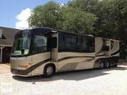 2006 Travel Supreme 42DL14