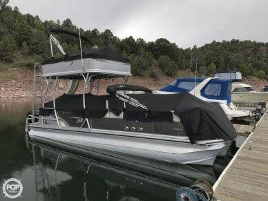 Avalon 2785 Deco Funship Elite, 27', for sale - $72,500