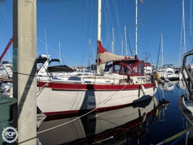 Irwin Yachts 37 CC, 37', for sale - $59,000