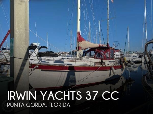 Sailboats for Sale by Owner | Sailboat Listings - Big
