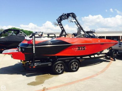 Axis 21, 21', for sale - $68,900