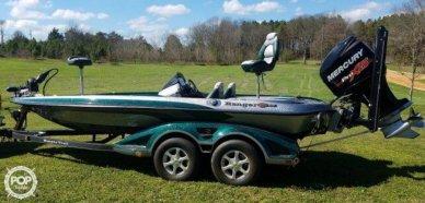 Ranger Boats 19, 19', for sale - $51,500