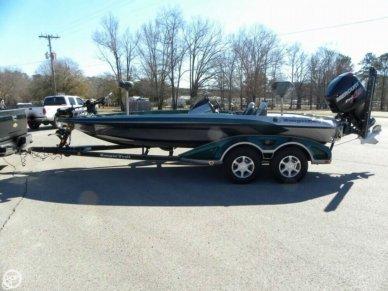 Ranger Boats Z519C Comanche, 19', for sale - $42,500