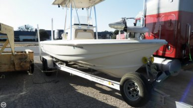 Scout 23, 23', for sale - $47,800