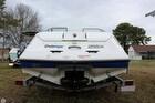 2009 Sea-Doo 180 Challenger - #7