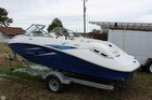 2009 Sea-Doo 180 Challenger - #1