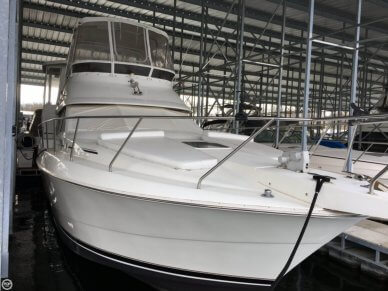 Silverton 34 MY, 36', for sale - $42,250