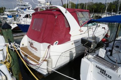 Cruisers 3570 Esprit, 3570, for sale - $22,500