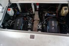 1996 Cruisers 3570 Esprit - #4