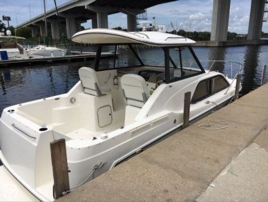 Bayliner 242 Classic, 23', for sale - $19,500