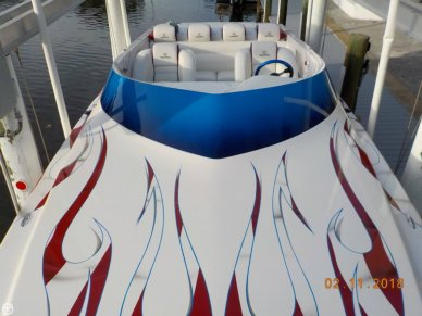 Kachina 26 Force, 26', for sale - $40,000