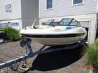 2008 Sea-Doo 205 UTOPIA SE - #4