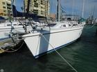 2004 Catalina 350 - #1