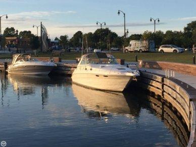 Sea Ray 330 Sundancer, 36', for sale - $54,500