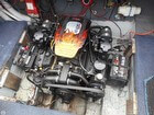 1985 Glassmaster Heritage 244 - Brand New 2017 Crate Engine w/6hrs! - #1