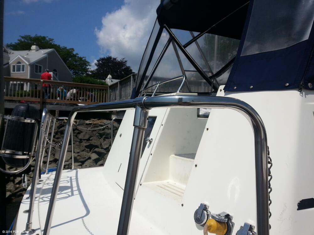 1978 Trojan boat for sale, model of the boat is 36 & Image # 35 of 40