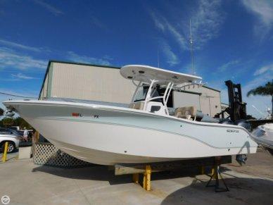 Sea Fox 266 Commander, 26', for sale - $90,000