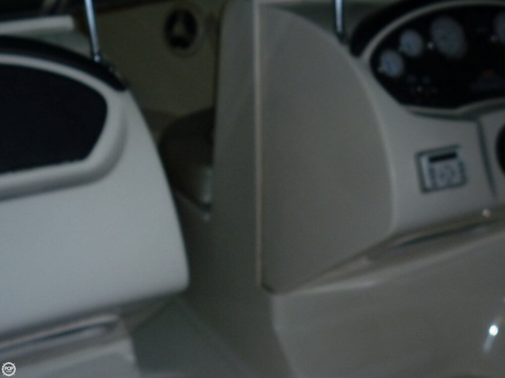 2007 Sea Ray boat for sale, model of the boat is 195 Sport & Image # 31 of 38