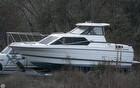 1995 Bayliner 2452 Ciera - #1