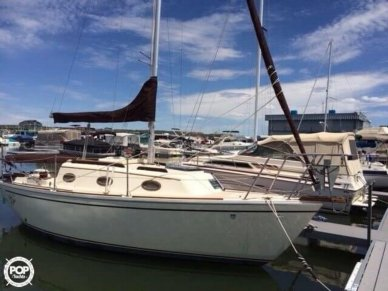Sovereign Princess 24, 24', for sale - $16,000